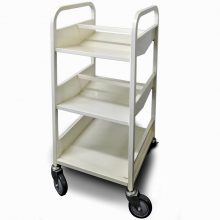 The Armidale Sloping Trolley TR2021