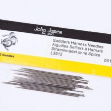 BR4250 25 Needles Book Binding Pack
