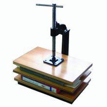Book Press BR4290