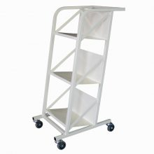 Cataloguers Trolley TR2030