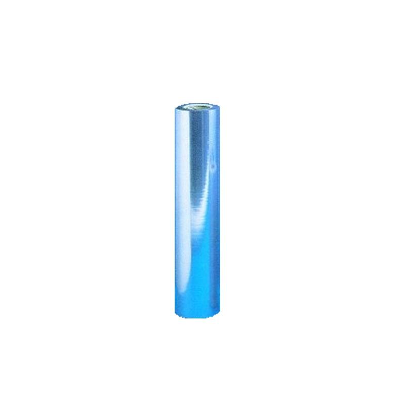 Driclear Roll 350-450mm