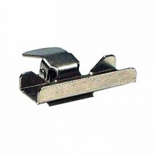 KW 201 Numbering Machine Replacement Clip Part