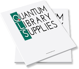 Quantum Library And School Supplies Catalogues