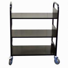 Standard Book Trolley TR2010