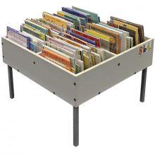 Beech Easy Reading Box