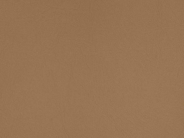 Antelope Vinyl