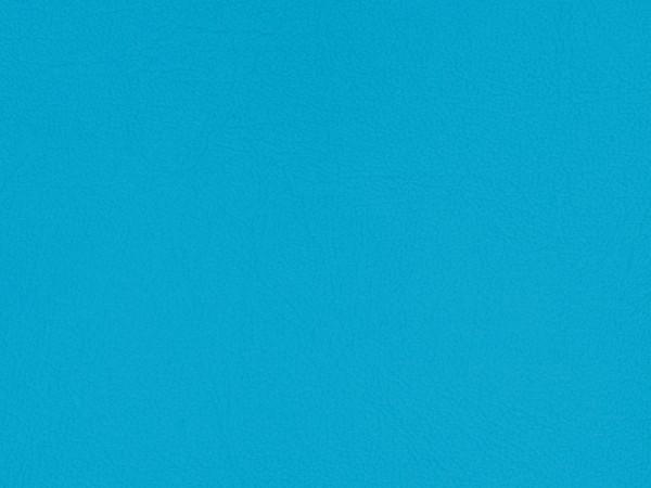 Blue Lagoon Vinyl