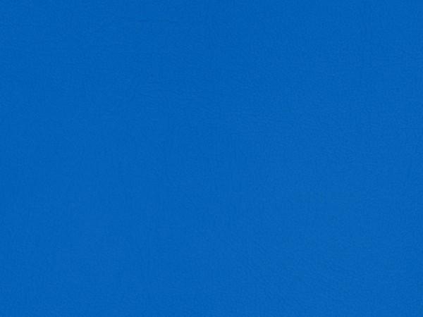 Blue Sail Vinyl