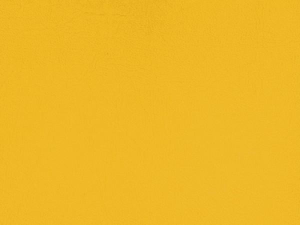 Canary Vinyl