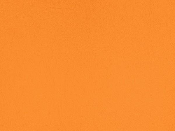 Cumquat Vinyl