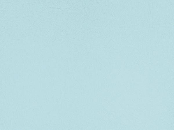 Ice Blue Vinyl
