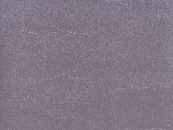 Purple Frost Vinyl