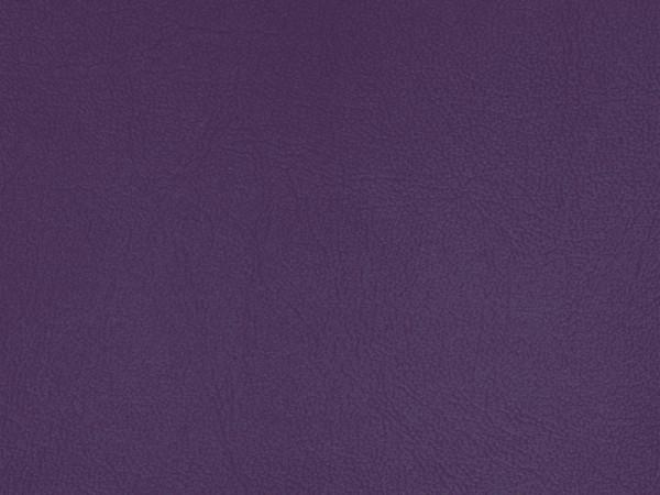 Purple Passion Vinyl