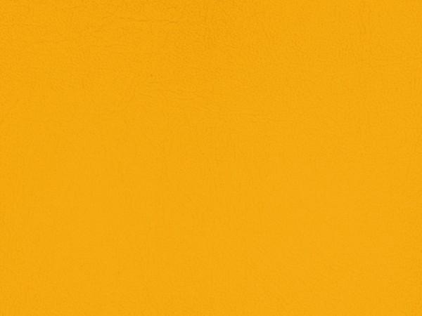 Sunglow Vinyl