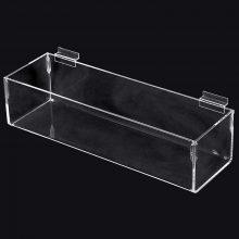 Qwall Acrylic Box SWC420