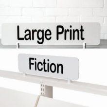 Display Signage