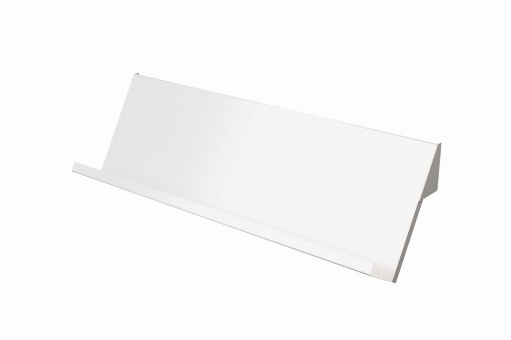Metal Serial Shelf Component