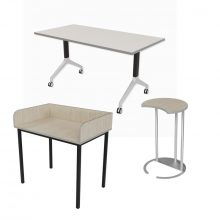 Tables & Tops
