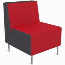 Koo Single Seat Lounge