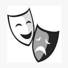 Drama Genre Label LASLDRAMA
