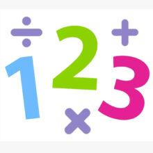 Maths Genre Label LASLMTH