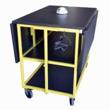 Maker Space Trolley