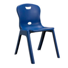 Trupos Excel Student Chair