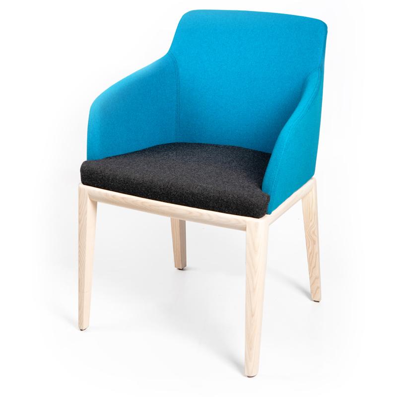 Deva Chair