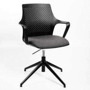 Gemina Chair Star Base