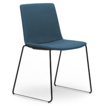 Jubel Chair Sled
