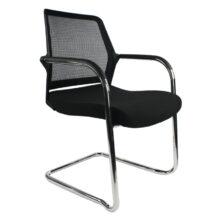 Omega Chair
