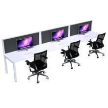 Strata Desks
